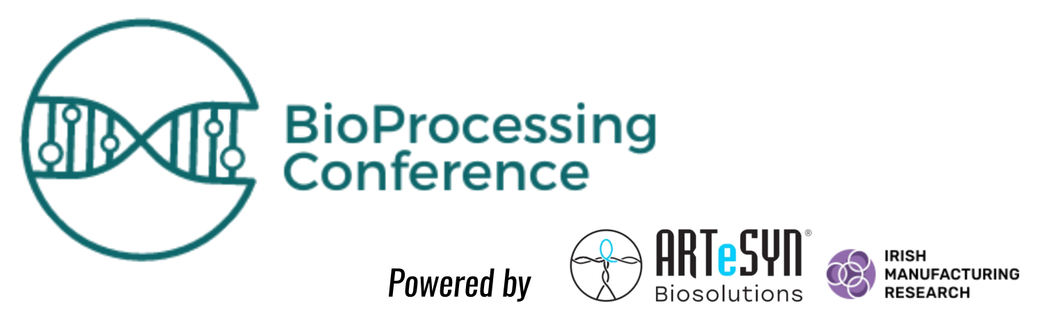 The Bioprocessing Conference Online